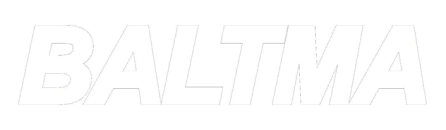 Baltma